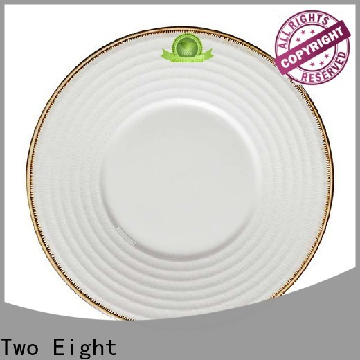 Two Eight Best restaurant dishes Supply for restaurant