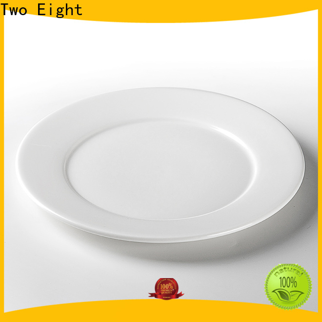 Best porcelain dishes Supply for home