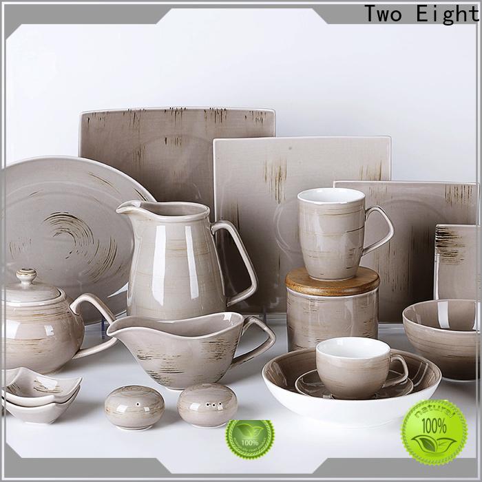 Best restaurant supply dinnerware sets factory for restaurant