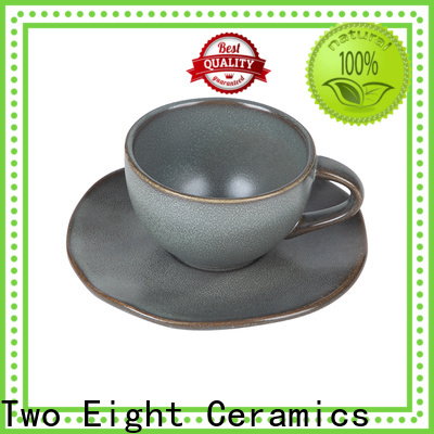 Top porcelain coffee cups manufacturers for home