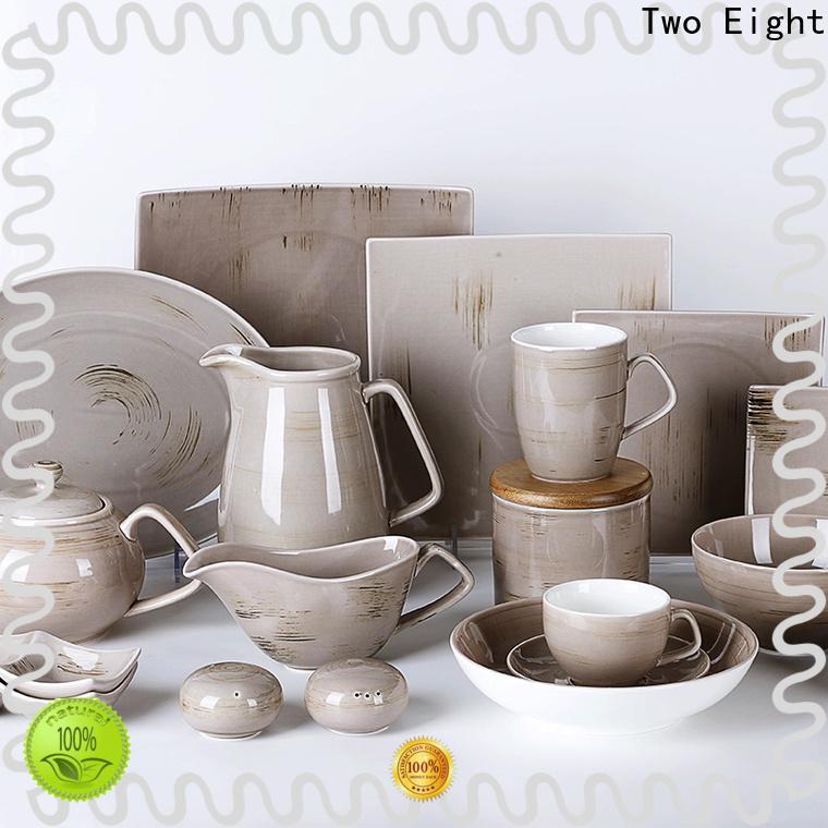 Top restaurant tableware supplies Suppliers for kitchen