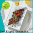 Two Eight High-quality discount restaurant dinnerware company for kitchen