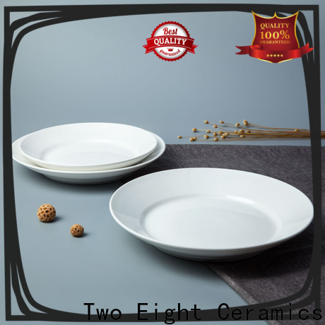 Top restaurant dishes Supply for kitchen