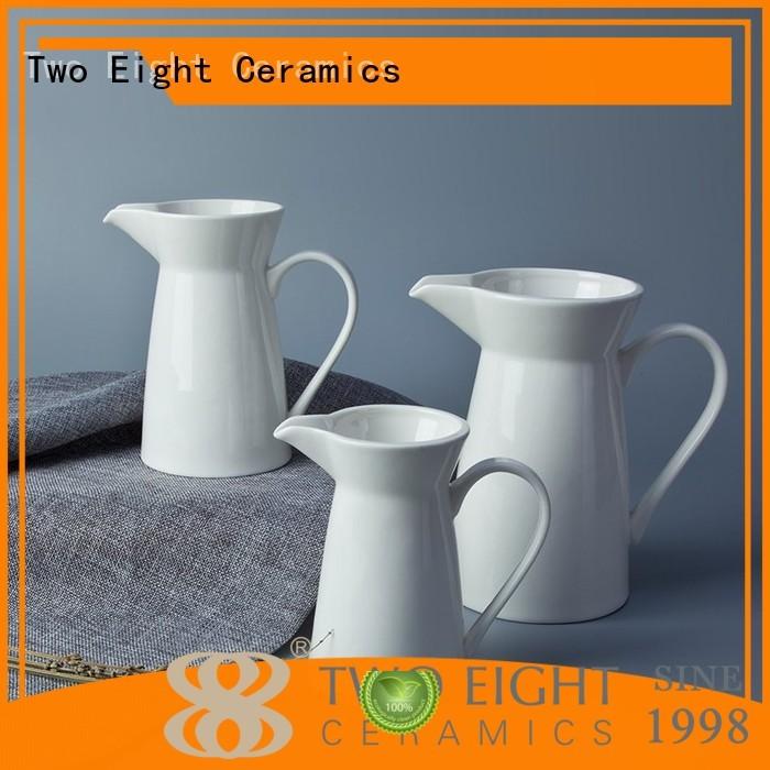 tang meng square Two Eight Brand bone china