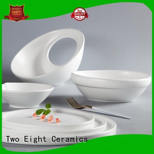 durable porcelain dinnerware sets for 12 customized for restaurant