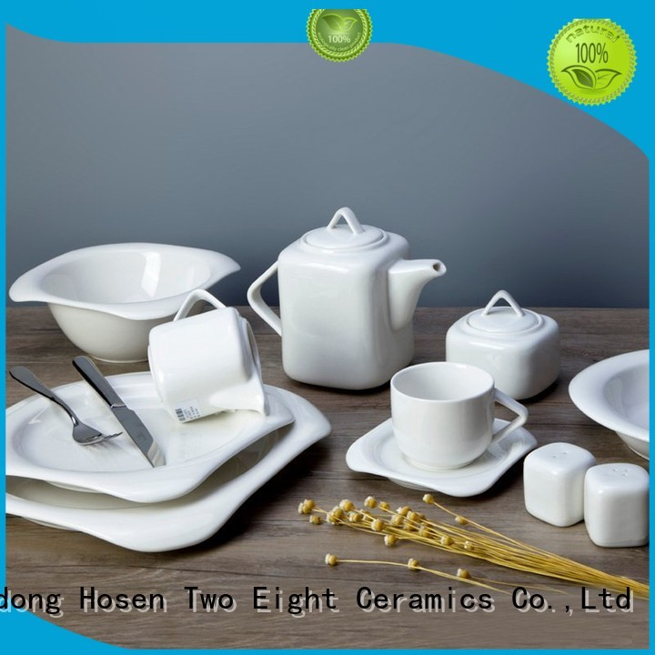 Best hotel tableware suppliers factory for kitchen