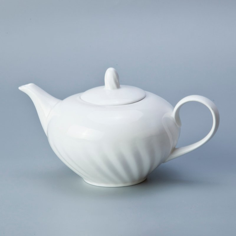 Wholesale royal two eight ceramics Two Eight Brand