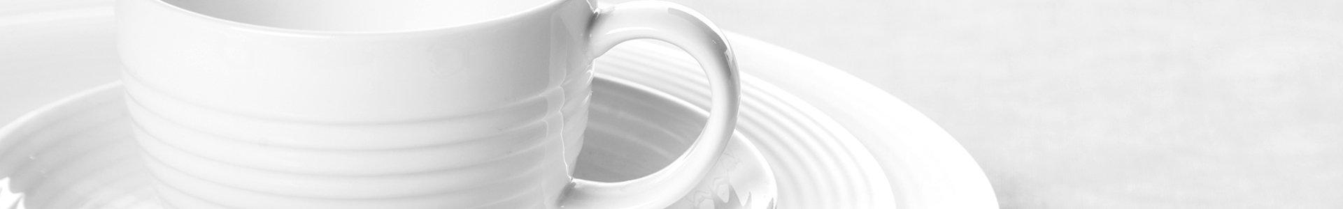 Porcelain Dinnerware Set-Two Eight