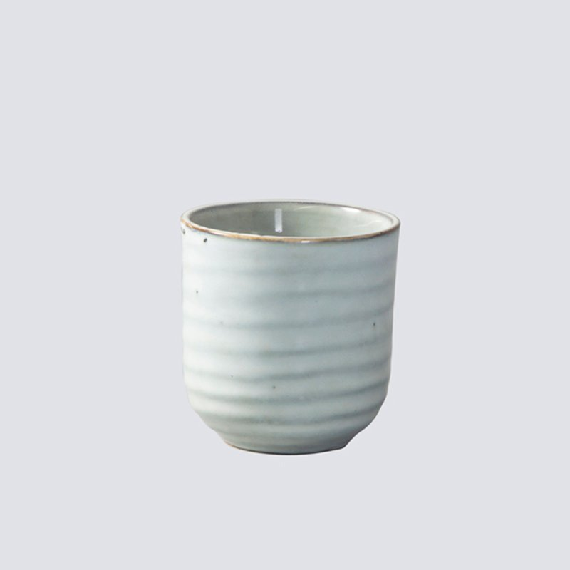 Two Eight blue and white porcelain company for hotel-26