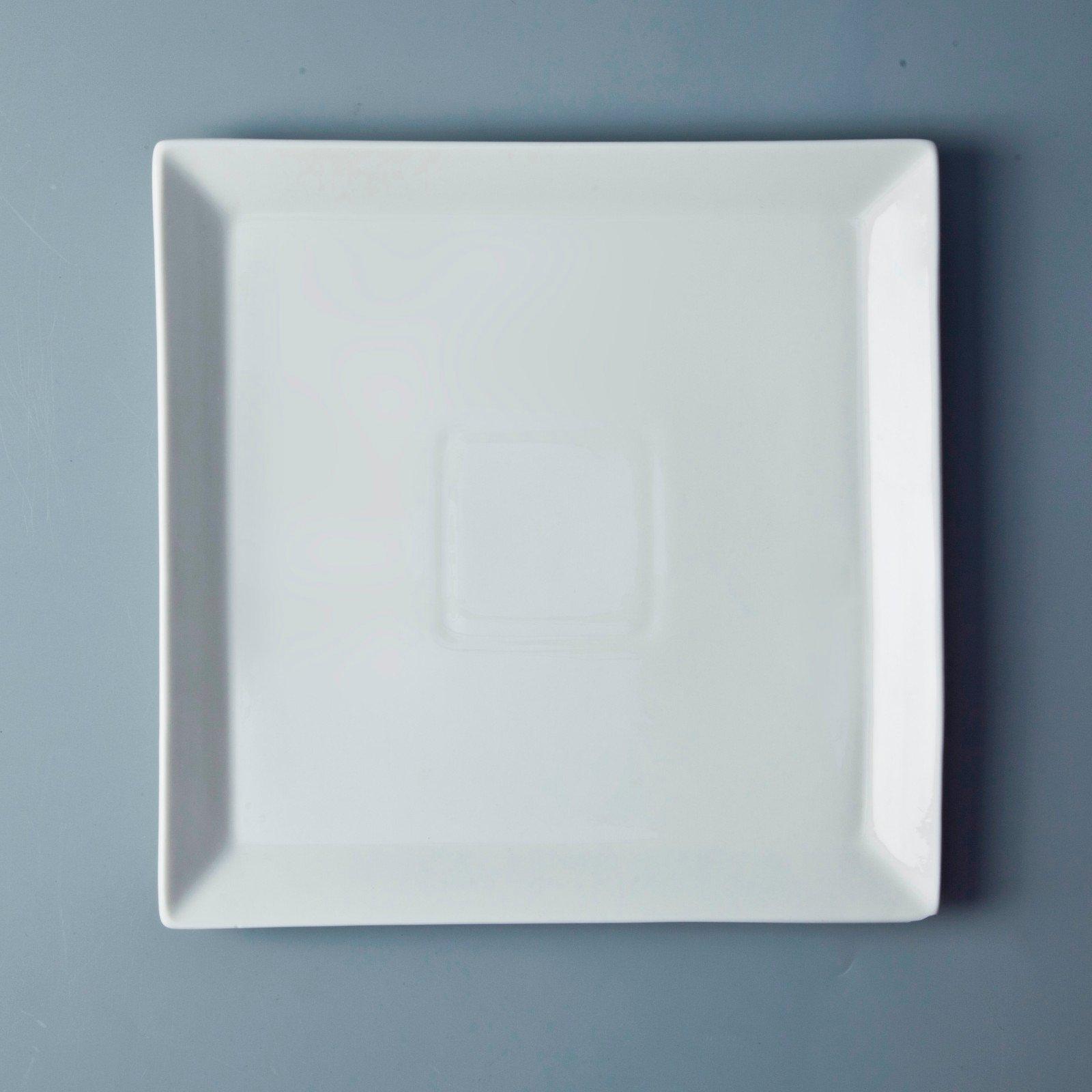 tian porcelain bone china chinese Two Eight