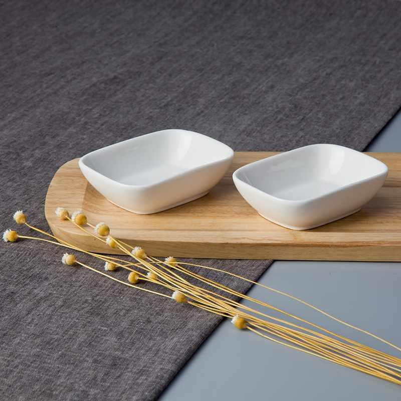 Modern Style Buffet Ceramics Porcelain Dinnerware Accessories - BUFFET - TA06