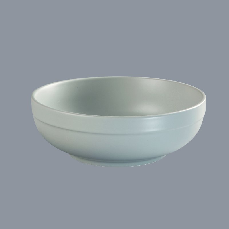Two Eight Brand porcelain lines 16 piece porcelain dinner set oragne classic