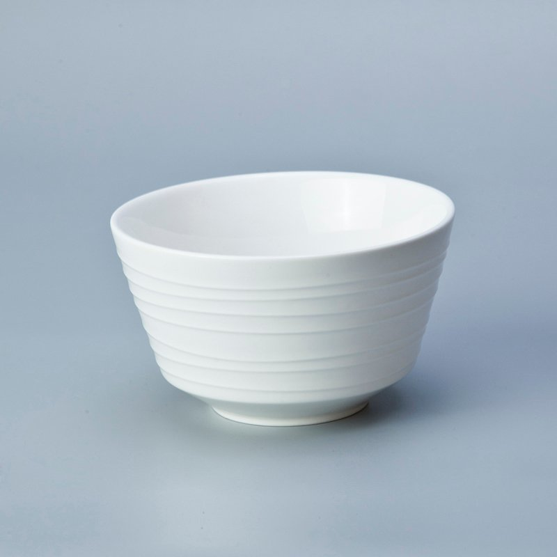 Custom italian dinnerware two eight ceramics Two Eight modern