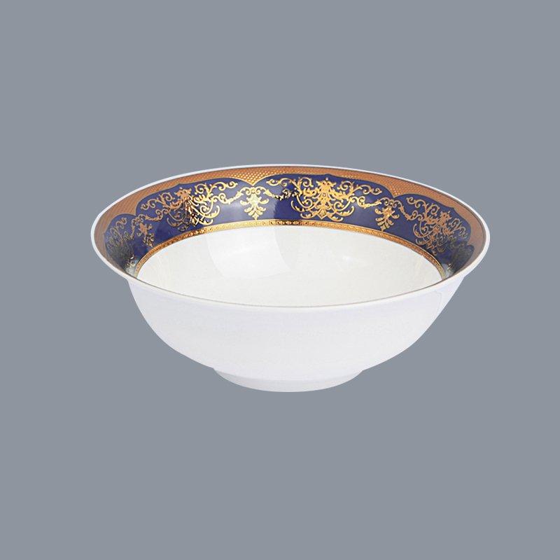 Custom fine china dinner sets Supply for dinner-4