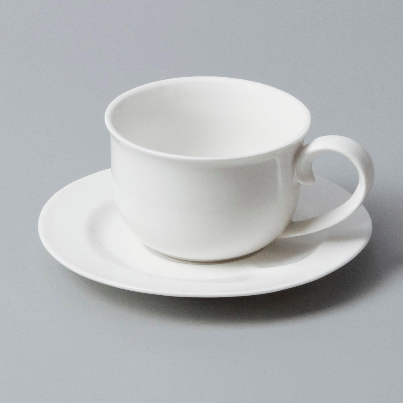 glaze best porcelain dinnerware in the world Italian style manufacturerfor home