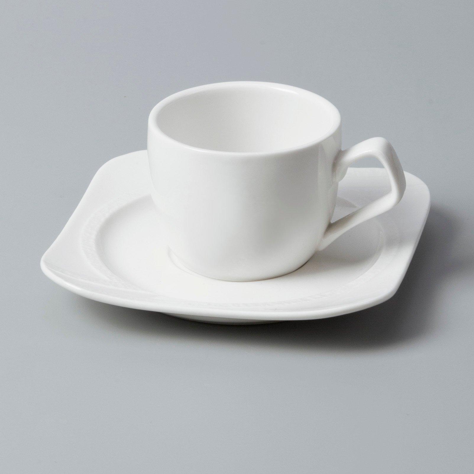 white porcelain tableware wang white dinner sets restaurant
