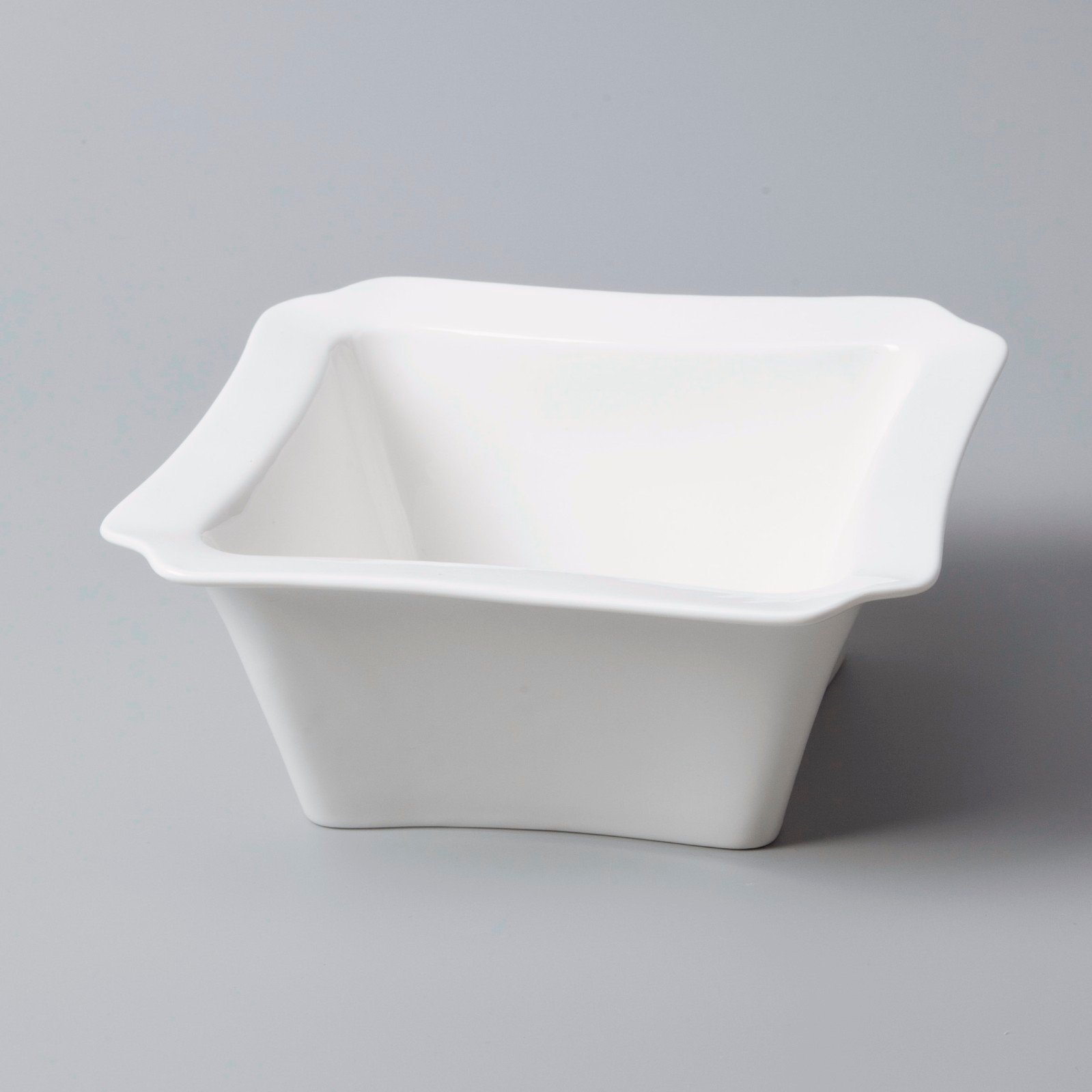 plate two eight ceramics sample quan Two Eight company