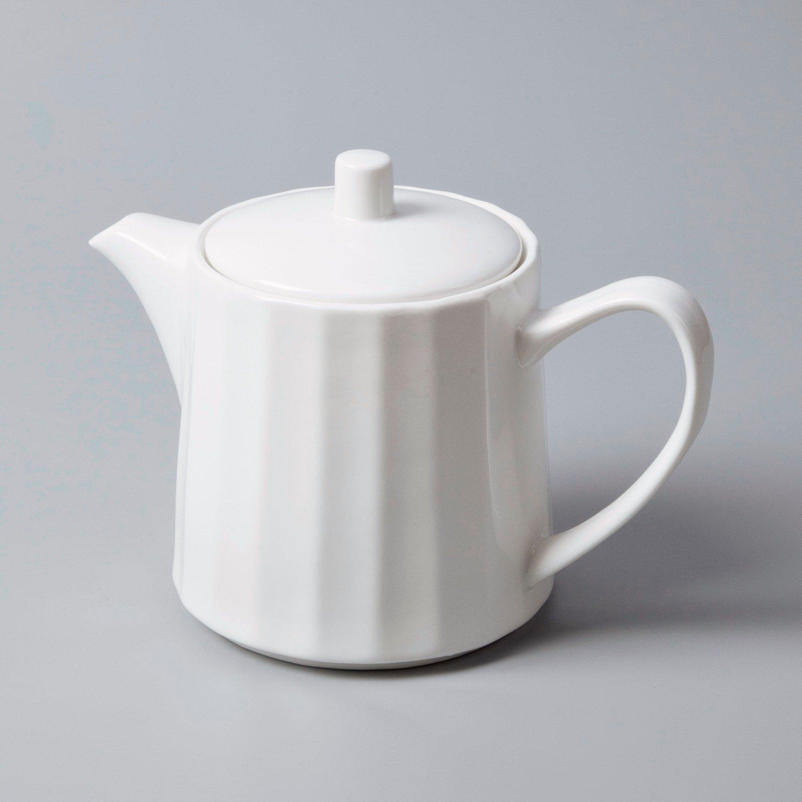 white porcelain tableware meng porcelain Bulk Buy vietnamese Two Eight