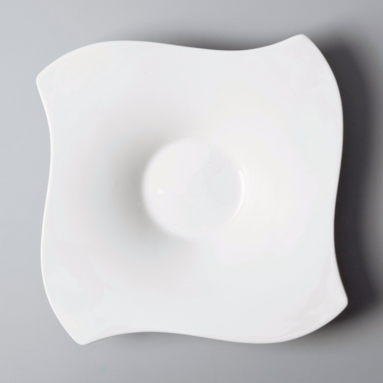 dinnerware stock white porcelain tableware Two Eight manufacture