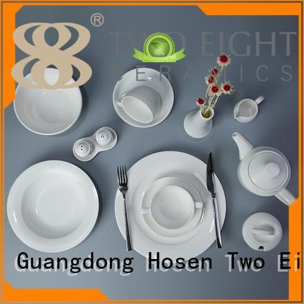 simply cheap porcelain dinnerware directly sale for home Two Eight