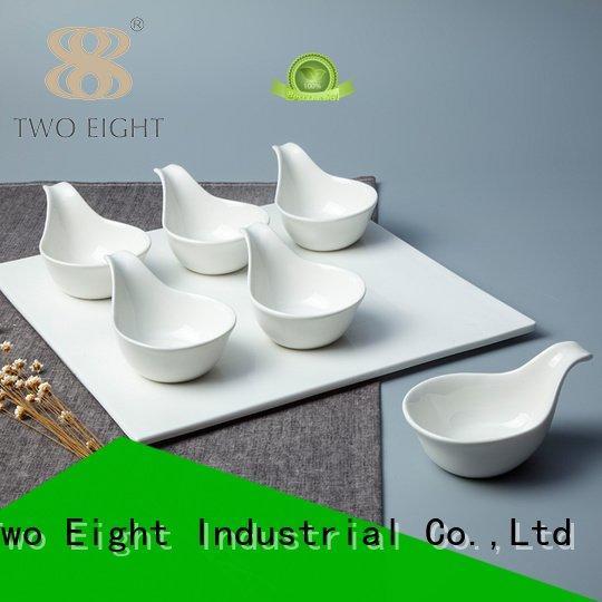 chinese buffet french Two Eight wedgewood bone china