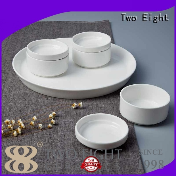 fresh hospitality crockery suppliers inquire now for bistro