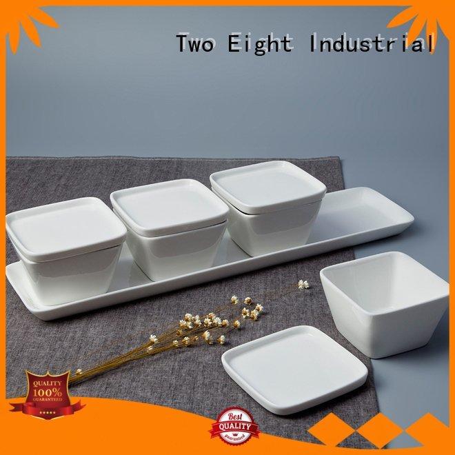 wedgewood bone china round Two Eight Brand bone china