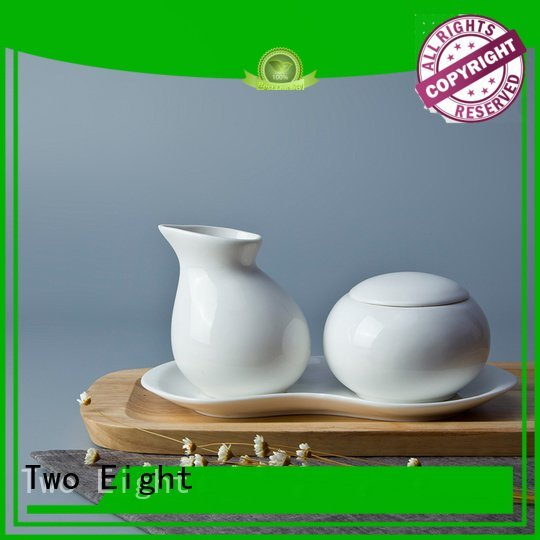 restaurant bone china chong components Two Eight
