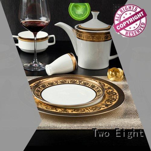 fine white porcelain dinnerware rose fine china tea sets hotel