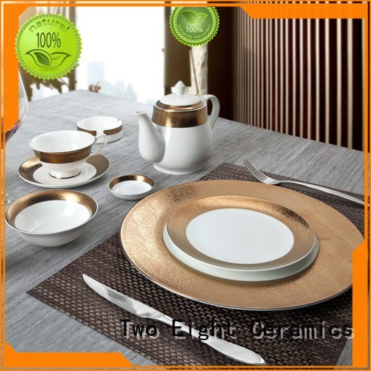 Latest restaurant crockery suppliers for business for teahouse