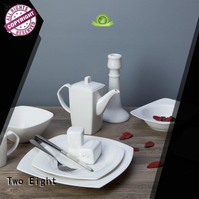 white porcelain tableware dinnerware white dinner sets hotel company