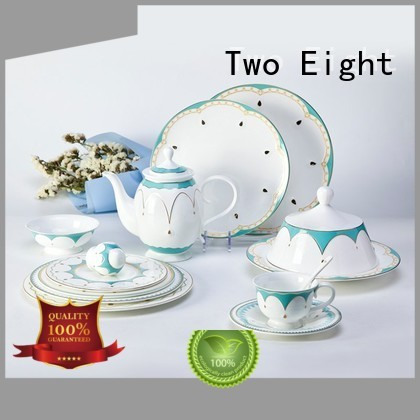 Wholesale fine china tea sets Suppliers for dinning room