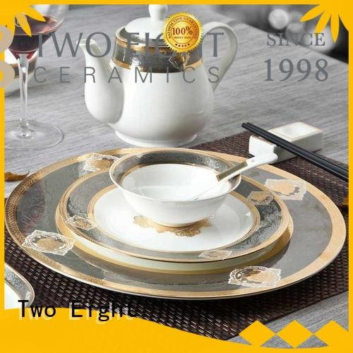 Two Eight td07 manufacturers personalized for dinning room
