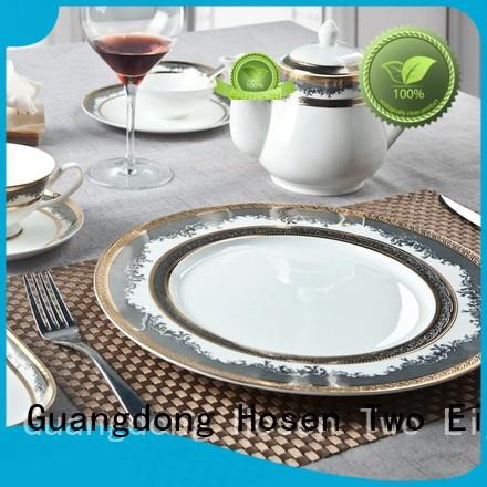 casual restaurant plates wholesale classic factory pricefor dinning room