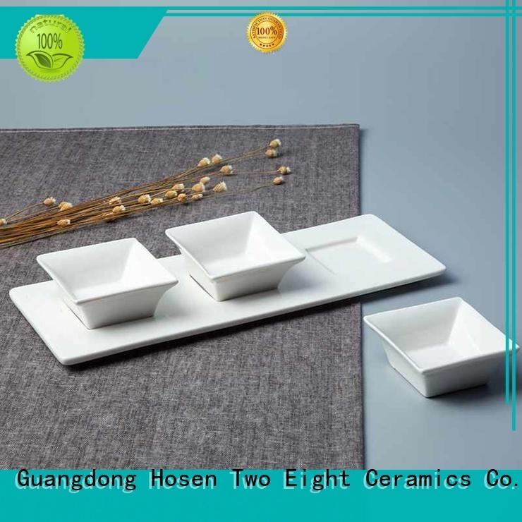 casual wedgwood bone china gold design for hotel