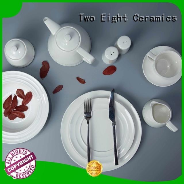 stock two eight ceramics irregular Two Eight company