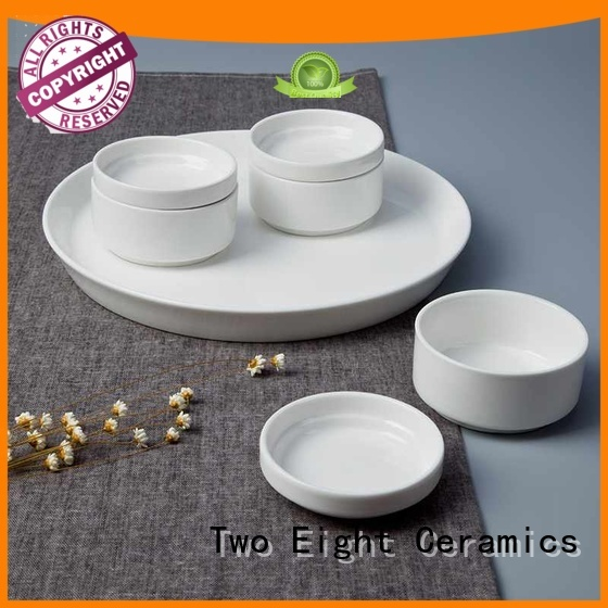 vietnamese color bone china german Two Eight company