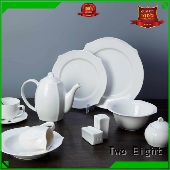Wholesale french meng two eight ceramics Two Eight Brand