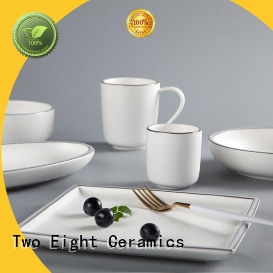 Top quality china dinnerware Suppliers for kitchen