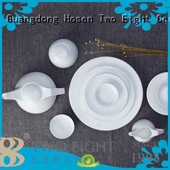 Latest white dinnerware sets for 12 factory for home