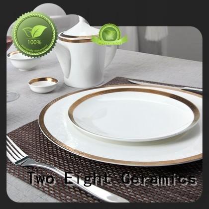 Custom cheap restaurant dinnerware for business for restaurant