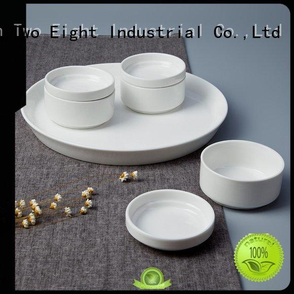 Two Eight Brand dinnerware bowl wedgewood bone china plate accessories