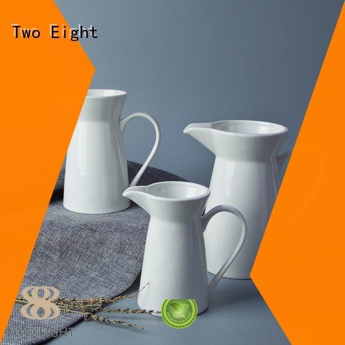 porcelain bone china Two Eight wedgewood bone china