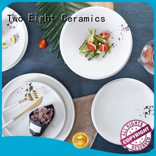 smooth best porcelain dinnerware in the world fresh directly sale for kitchen