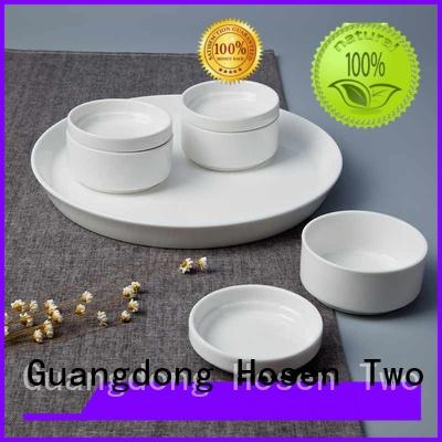 classic bone china tea cups Vietnamese with good price for restaurant
