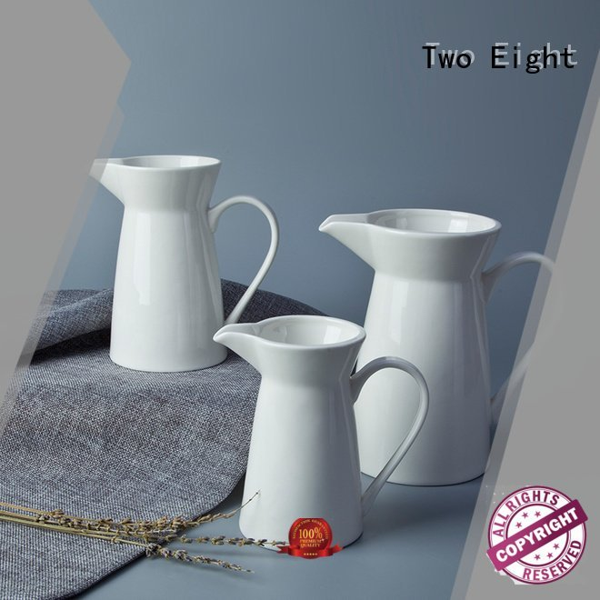 Two Eight Brand style chong wedgewood bone china dao casual