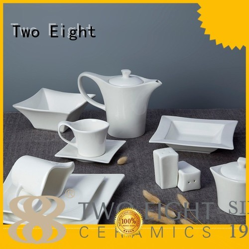 french Custom royal two eight ceramics bing Two Eight