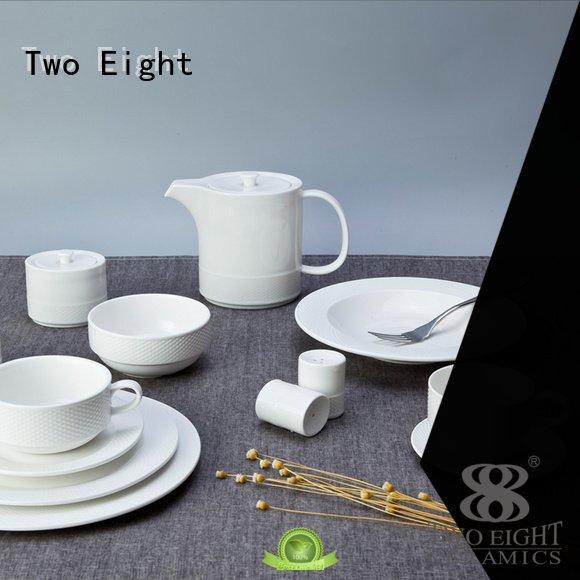 white porcelain tableware stock porcelain royalty square Bulk Buy