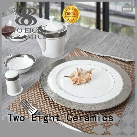 whithe men rose elegant Two Eight Brand two eight ceramics supplier