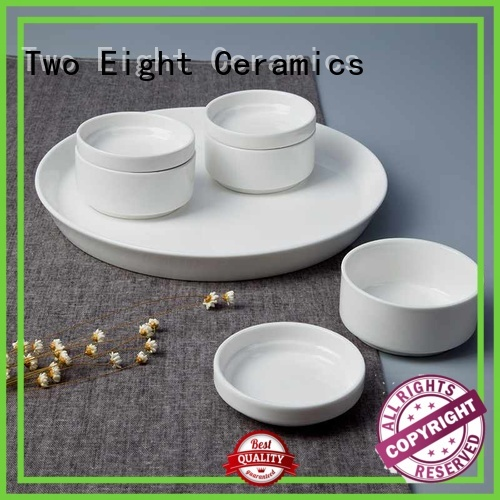 Two Eight New restaurant catering supplies company for restaurant